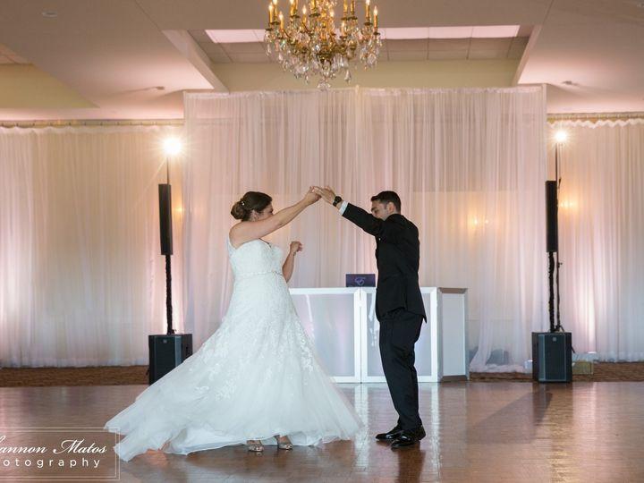 Tmx Img 7229 51 719640 157972937550525 East Greenwich, RI wedding dj