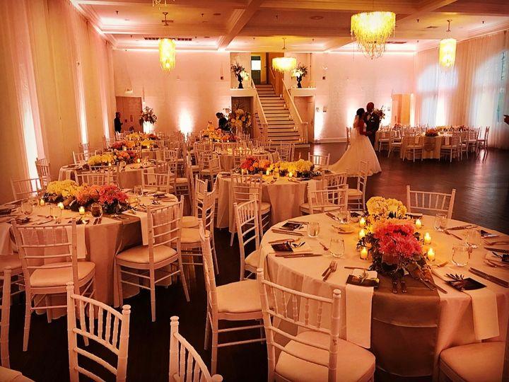 Tmx Img 7421 51 719640 157972938357549 East Greenwich, RI wedding dj