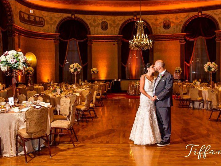 Tmx Img 8216 51 719640 157972937142153 East Greenwich, RI wedding dj