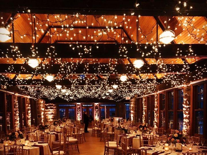 Tmx Img 8327 51 719640 157972937791516 East Greenwich, RI wedding dj