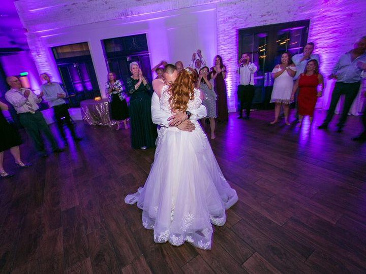 Tmx Img 8331 51 719640 157972937991888 East Greenwich, RI wedding dj