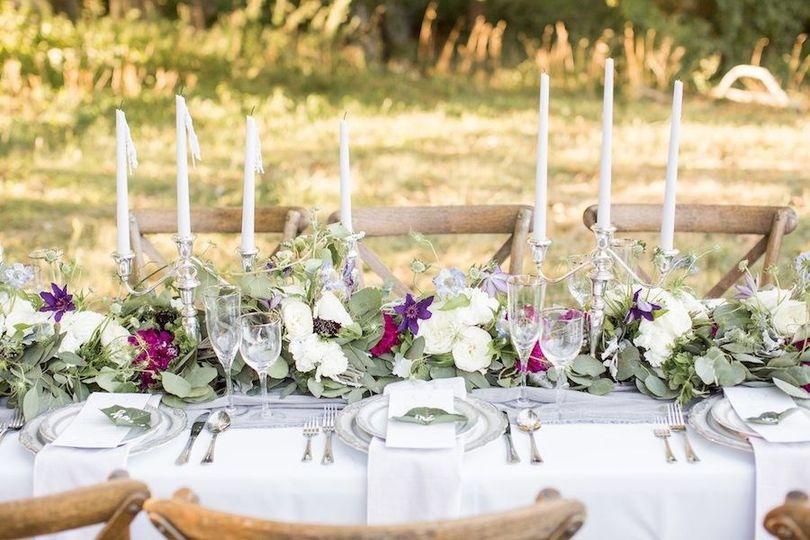 a0c86accc9605ea3 1502295418856 kykuit sleepy hollow new york summer wedding ins