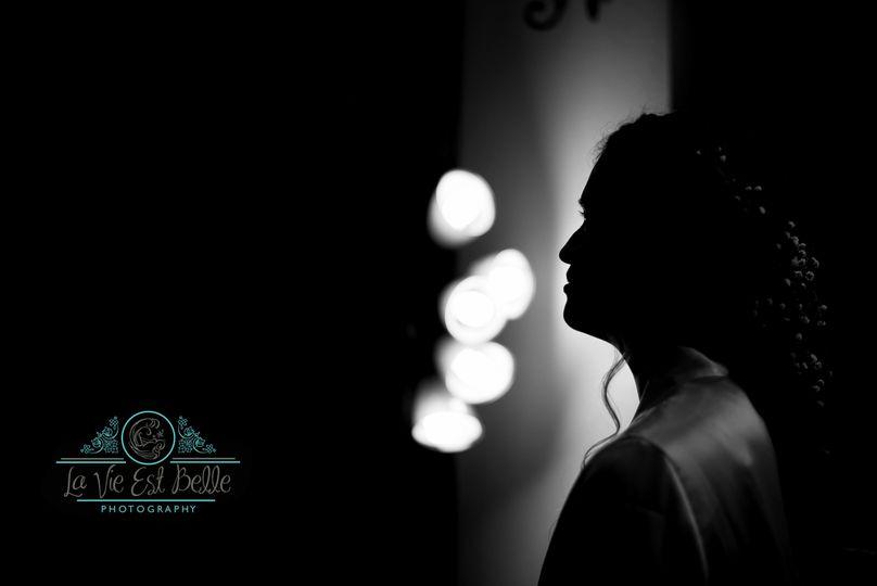 la vie est belle photographycopyright 2016central