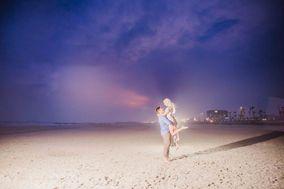 Nicole Woods Photography
