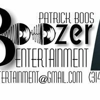 Boozer Entertainment
