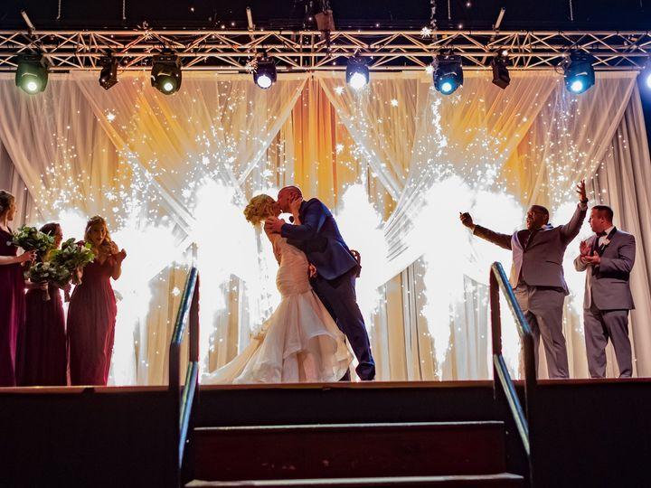 Tmx 111718 0184 51 489640 1567016485 Niagara Falls, NY wedding venue