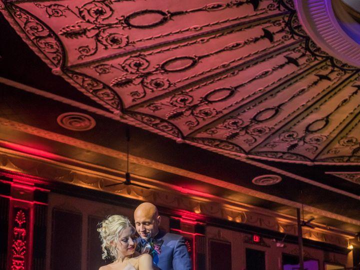 Tmx 111718 0484 51 489640 1567016930 Niagara Falls, NY wedding venue