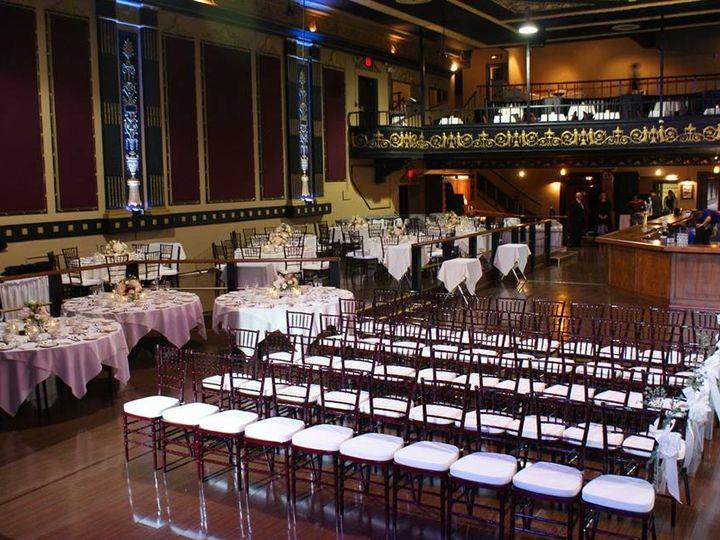 Tmx 1381252779045 549014101515491039367871190689371n Niagara Falls, NY wedding venue