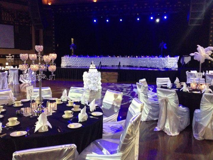Tmx 1381252781624 54904210151588574801787950981658n Niagara Falls, NY wedding venue