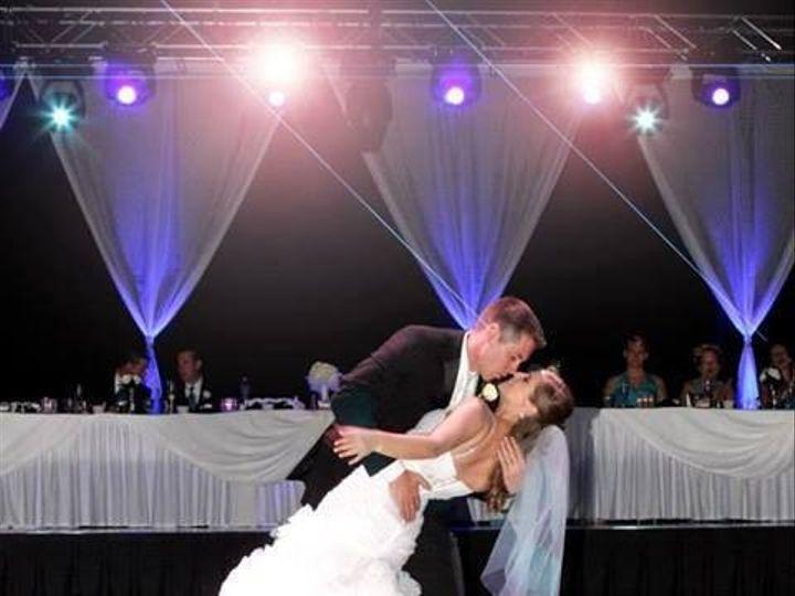 Tmx 1381252803529 9463234477549919983131624017170n Niagara Falls, NY wedding venue