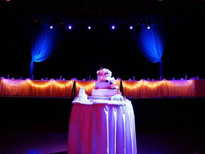 Tmx 1381252813708 996605101516117673467871560402966n Niagara Falls, NY wedding venue