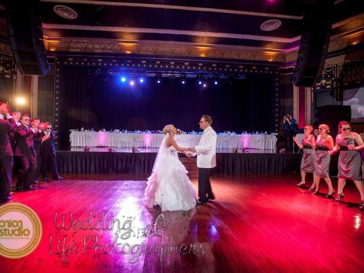 Tmx 1381252816323 999128458090937631385894102604n Niagara Falls, NY wedding venue