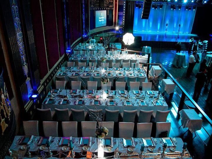 Tmx 1381252819140 999596101515491340417871780932n Niagara Falls, NY wedding venue