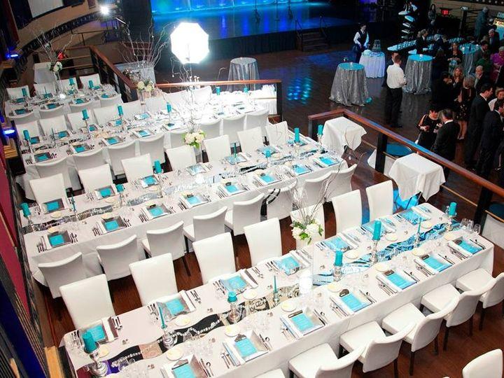 Tmx 1381252821806 99960910151549133961787251120416n Niagara Falls, NY wedding venue
