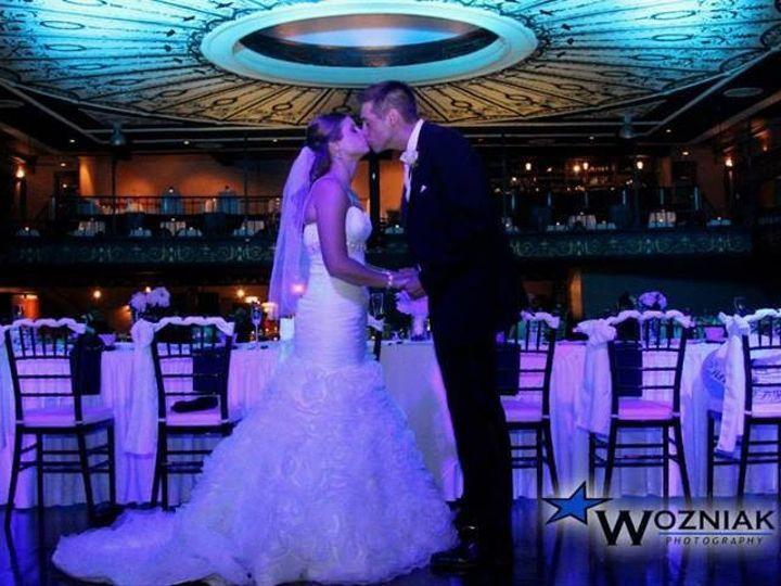 Tmx 1381252830502 11508324477548853316571840900485n Niagara Falls, NY wedding venue