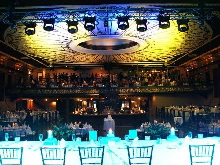 Tmx 1381252840133 117381910151549132676787315885142n Niagara Falls, NY wedding venue
