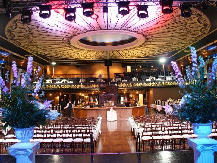 Tmx 1381252853882 1175714101515489654167871410872967n Niagara Falls, NY wedding venue