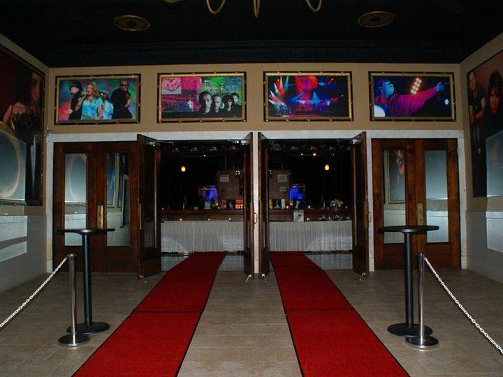 Tmx 1381252882452 124010310151601147501787208790895n Niagara Falls, NY wedding venue