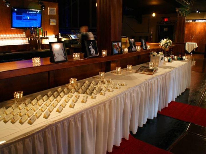 Tmx 1381252885477 137585110151601147586787735101357n Niagara Falls, NY wedding venue