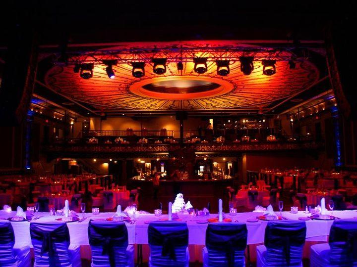 Tmx 1381252895662 1382353101516117673667871949077304n Niagara Falls, NY wedding venue