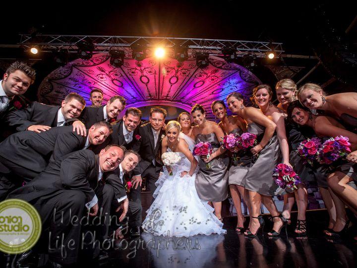 Tmx 1426097994834 1 2 Niagara Falls, NY wedding venue