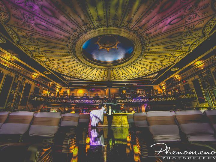 Tmx 1434988996066 Vitaledome Niagara Falls, NY wedding venue