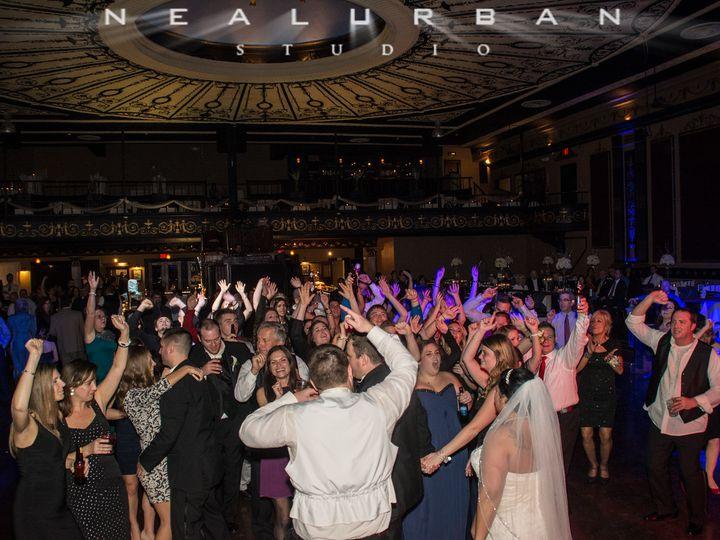 Tmx 1434989019019 Wedding Niagara Falls, NY wedding venue