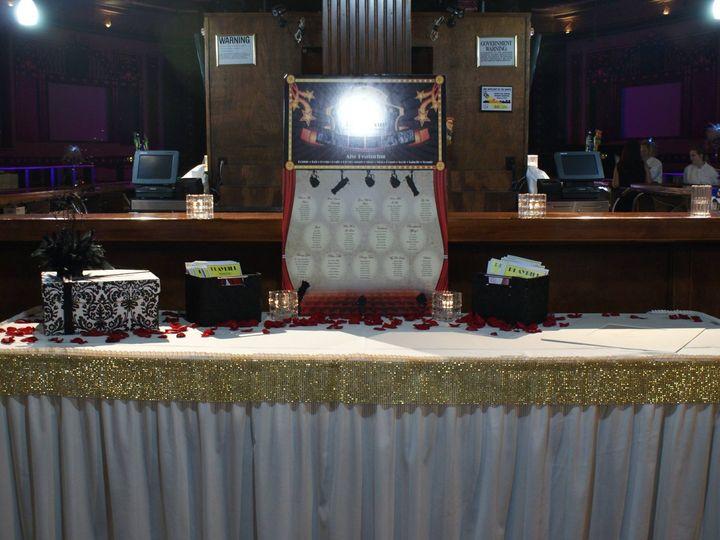 Tmx 1443024304798 Kincaidregistration Niagara Falls, NY wedding venue