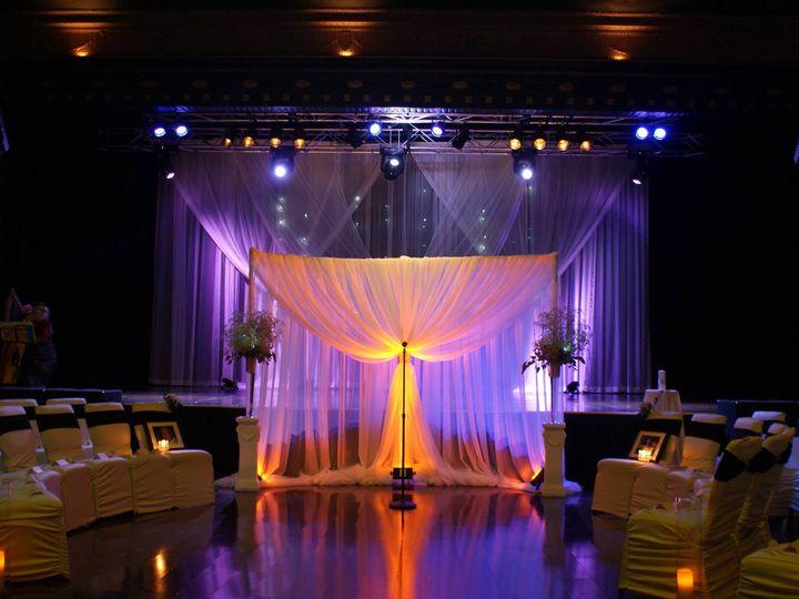 Tmx 1443024383510 Kincaid2 Niagara Falls, NY wedding venue