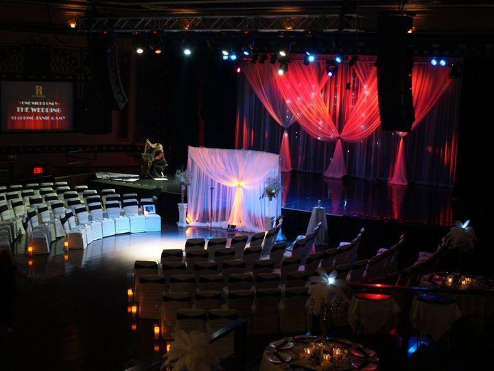 Tmx 1443024414424 Kincaid4 Niagara Falls, NY wedding venue