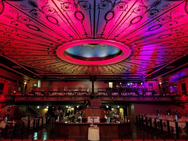Tmx 20180121 143748 51 489640 1567013817 Niagara Falls, NY wedding venue