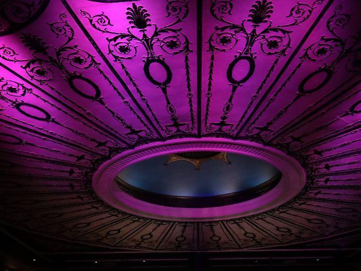 Tmx Higgins Harris First Dance 51 489640 1567014993 Niagara Falls, NY wedding venue