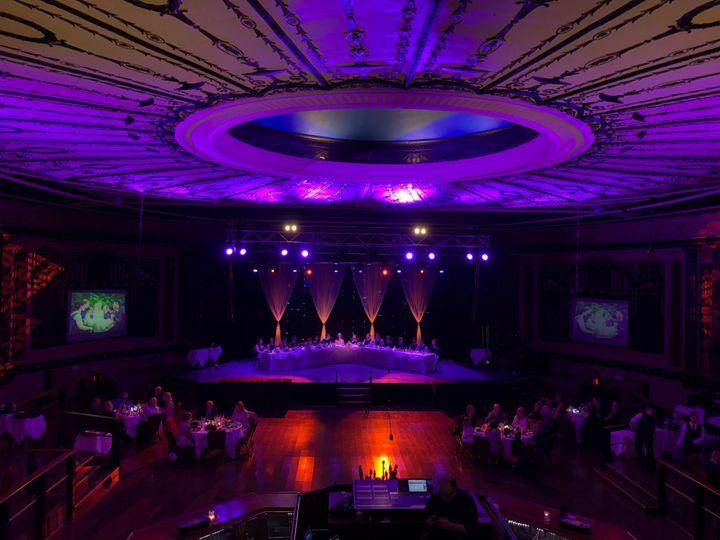 Tmx Img 0374 51 489640 1567013954 Niagara Falls, NY wedding venue