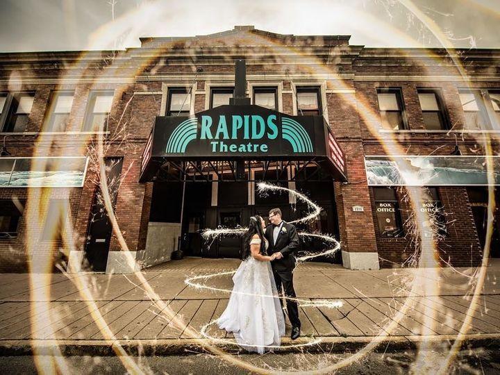 Tmx Img 0541 51 489640 1567014220 Niagara Falls, NY wedding venue