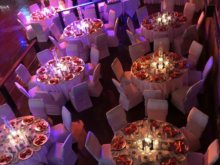 Tmx Img 0562 51 489640 1567014424 Niagara Falls, NY wedding venue