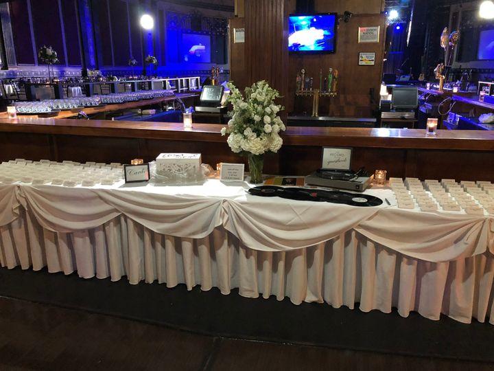 Tmx Img 0624 51 489640 1567014471 Niagara Falls, NY wedding venue