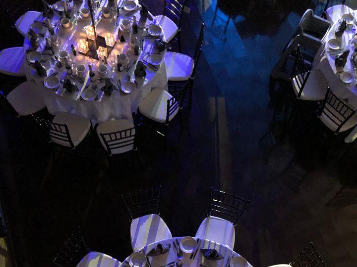Tmx Img 0629 51 489640 1567014471 Niagara Falls, NY wedding venue