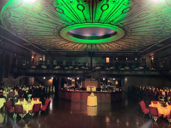 Tmx Img 0648 51 489640 1567014664 Niagara Falls, NY wedding venue