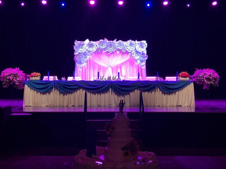 Tmx Img 0777 51 489640 1567014997 Niagara Falls, NY wedding venue