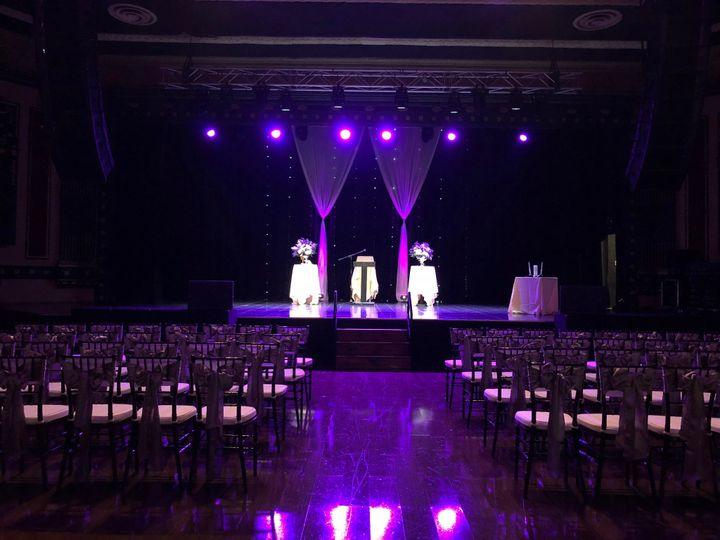Tmx Img 0808 51 489640 1567015586 Niagara Falls, NY wedding venue