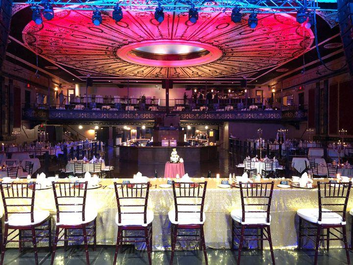 Tmx Img 0850 51 489640 1567015668 Niagara Falls, NY wedding venue
