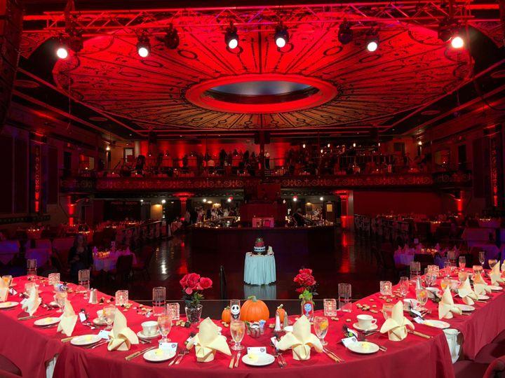 Tmx Img 0912 51 489640 1567015864 Niagara Falls, NY wedding venue
