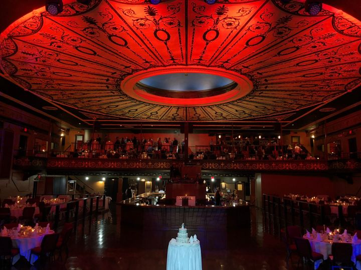 Tmx Img 0932 51 489640 1567015924 Niagara Falls, NY wedding venue
