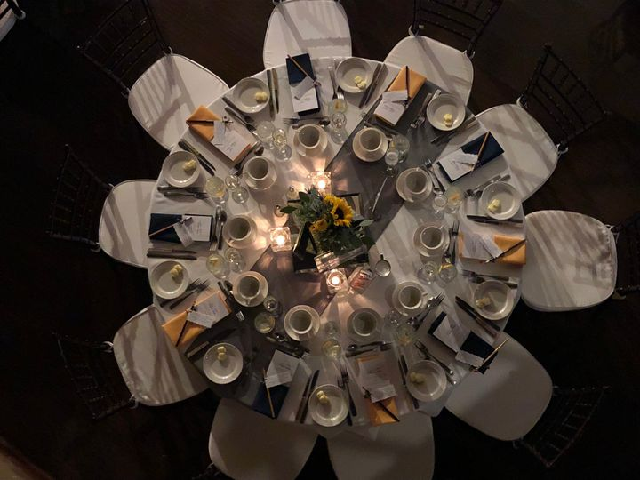 Tmx Img 1008 51 489640 1567016061 Niagara Falls, NY wedding venue