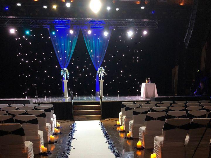 Tmx Img 1220 51 489640 1567018034 Niagara Falls, NY wedding venue