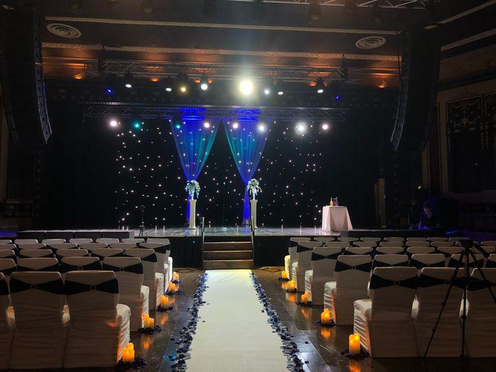 Tmx Img 1221 51 489640 1567018034 Niagara Falls, NY wedding venue