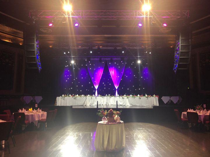 Tmx Img 1514 51 489640 1567018192 Niagara Falls, NY wedding venue