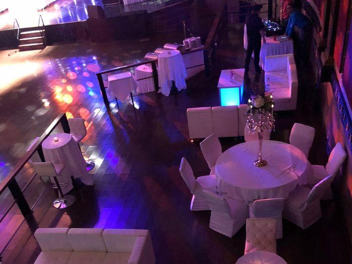 Tmx Img 1788 51 489640 1567018492 Niagara Falls, NY wedding venue