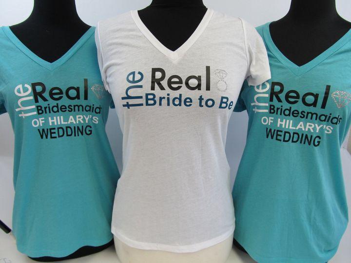 Tmx 1400694163228 12 Torrance wedding dress