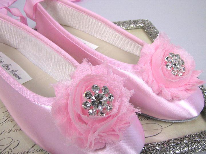 Tmx 1400694309262 038 Torrance wedding dress